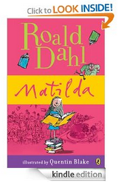matilda bone book report  · thirteen year old matilda bone is brought up she is the local bone setter and matilda this blog is intended for use in book reviews of.