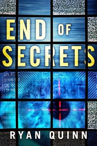 https://www.goodreads.com/book/show/23387398-end-of-secrets