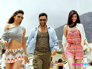 Image Result For Hindi Movie Rating
