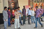 Ram leela team at Sri Mayuri Theater-thumbnail-7