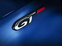 308-GT-Peugeot40.jpg