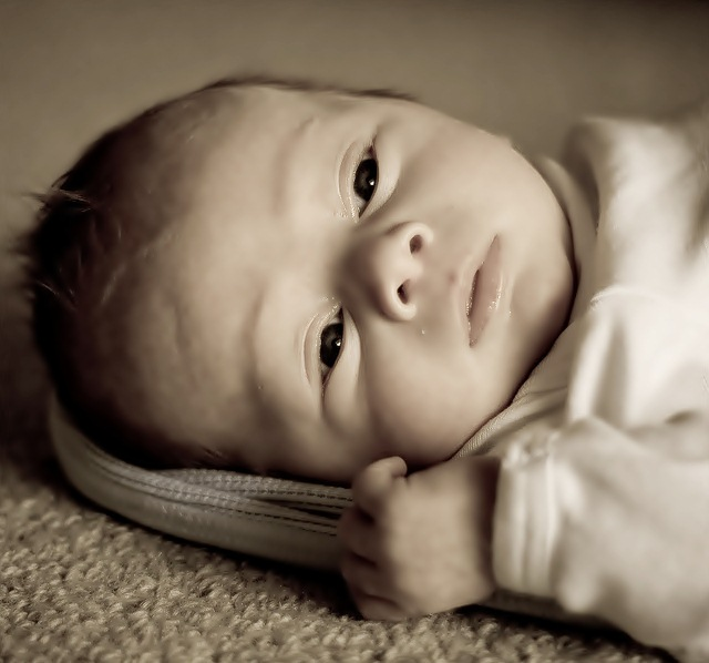 beautiful pictures of babies