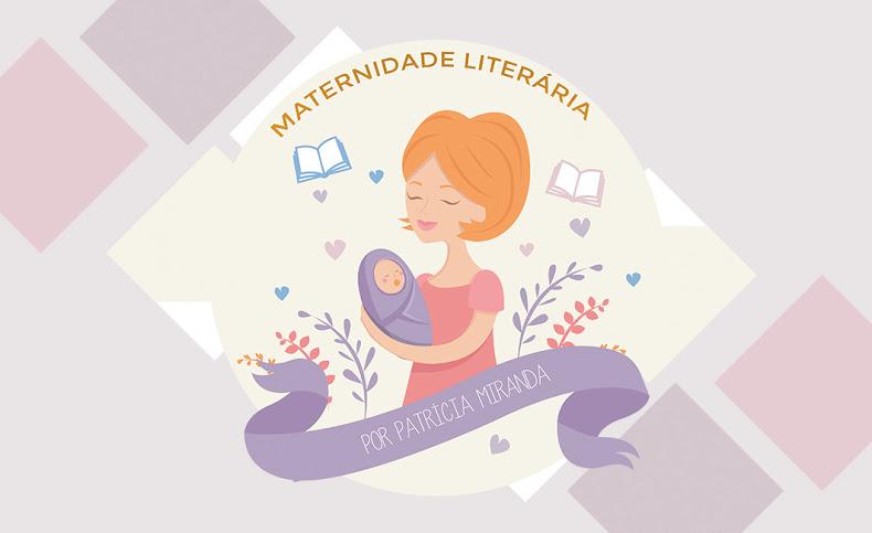 Por Patrícia Miranda