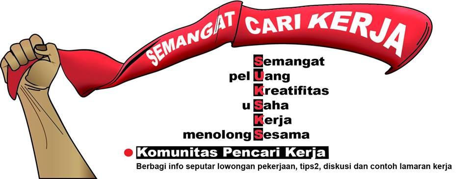 Image Result For Lowongan Kerja Angkasa