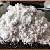 Perlite ( Đá trân châu) -  Trợ lọc, Làm vườn, Xây dựng và công nghiệp. Cung cấp trên toàn Quốc