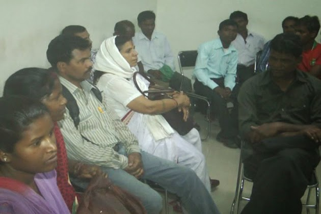 VISHWAMITRA INDIA PARIWAR, Sai Prasad Foods Ltd., MLM NEWS, MLM hindi news, jharkhand, chit fund,