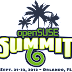 openSUSE Summit Logo