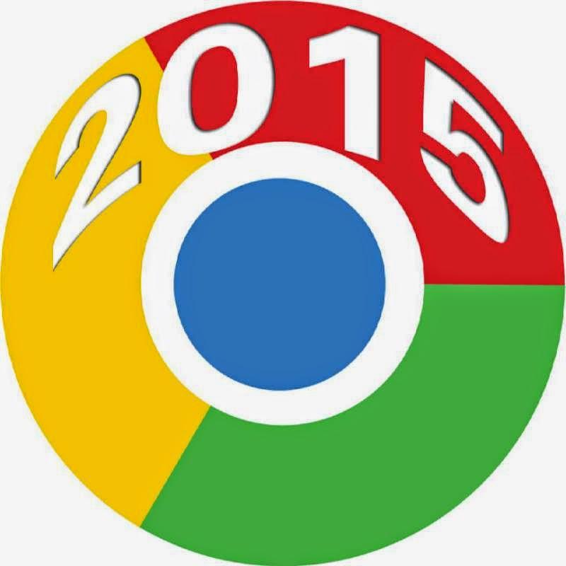 تحميل جوجل كروم عربى 2015 مجانا