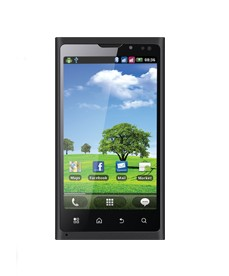 Cross Andromeda A7 Star, andromeda a7,cross android,Specs, Price Cross Android Dual Processor 1GHz,cheap android