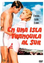 En una isla tranquila al sur (1959 - A Summer Place)