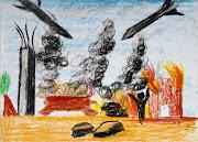 Dibujos de niños llevados a la realidad :-). 1 repin. cuantarazon.com ce bb de cbd ff