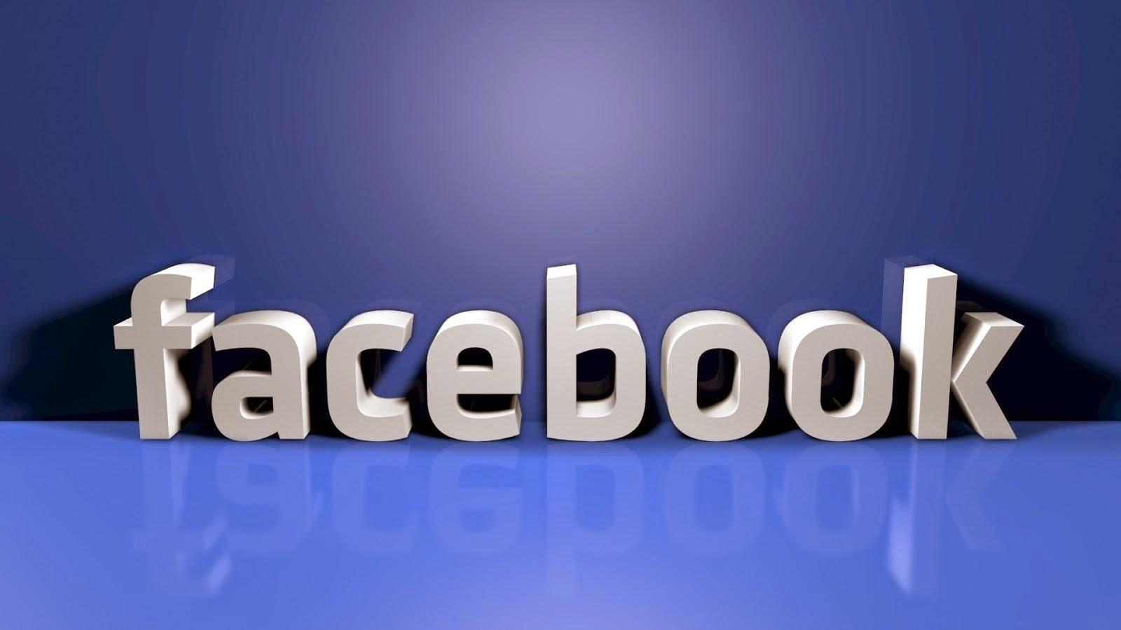 su dung facebook cho SEO