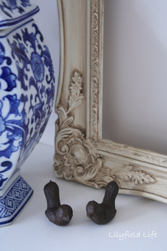 - Lilyfield Life: How To Antique Glaze Furniture