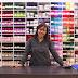Una emprendedora barakaldesa ofrece en su tienda cursos para jóvenes para aprender a hacer calceta