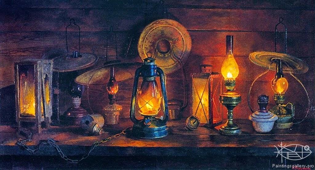 Cuadros modernos pinturas y dibujos cuadros para cocina for Imagenes de cuadros abstractos rusticos