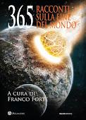 365 Storie sulla fine del mondo