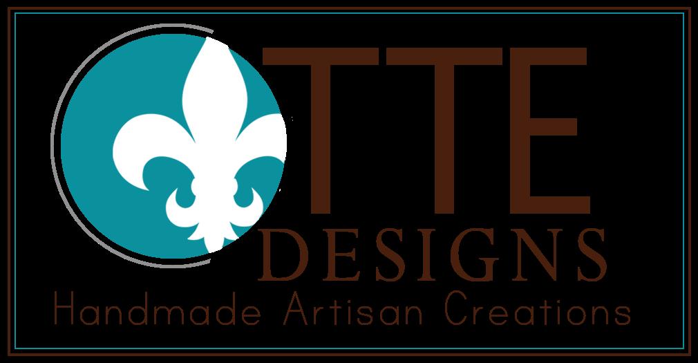 TTE Designs~