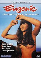 Eugenie (Historia de una perversion) (1980)