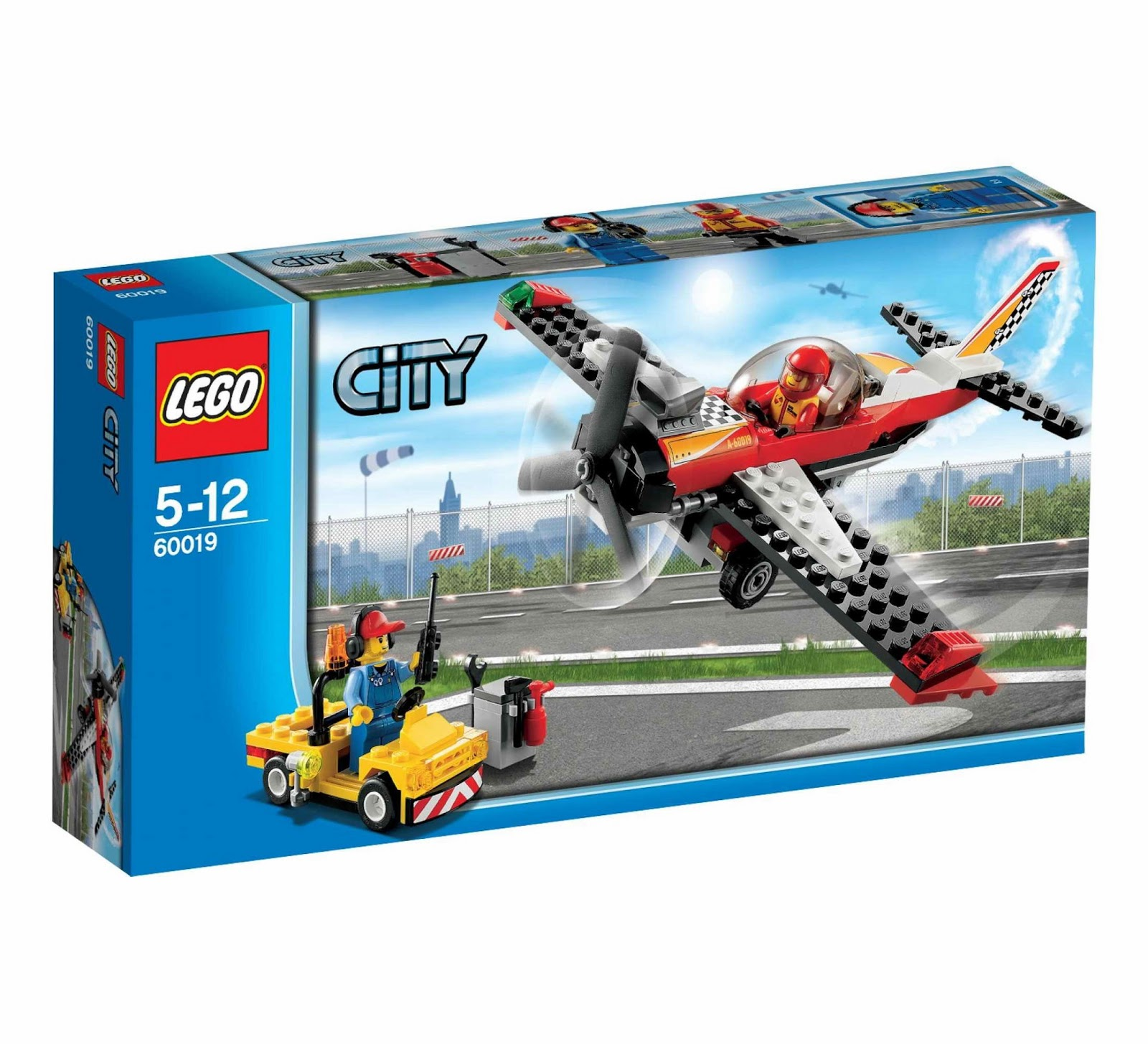 coolest remote control cars with 100513 Lego 60019 Stunt Plane Box Art on Electric Cars For Kids likewise 382594930820001827 in addition The First Rule Of Robotics Or May Robot Harm A Human Being furthermore Real Life Mech Robots Gundam further Lalaloopsy Littles Squirt Lil Top.