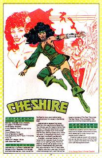 Jade (ficha dc comics)
