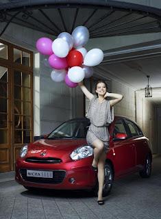 [Resim: Nissan+Micra+ELLE+1.jpg]