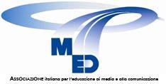 MED Emilia Romagna