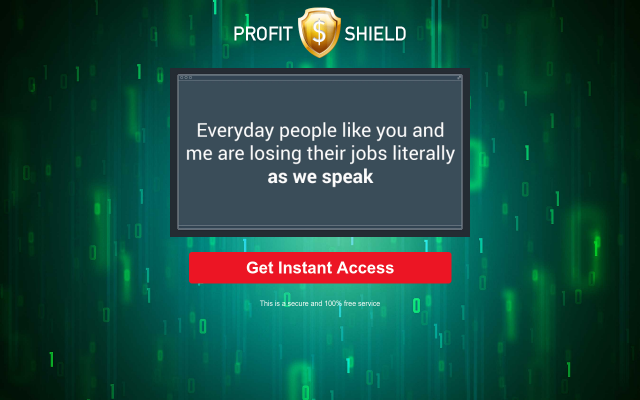 http://visit.olagi.org/buyprofitshield