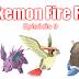 Quest Comments Pokemon Fire Red episódio 9 - Ginásio fácil ou difícil?