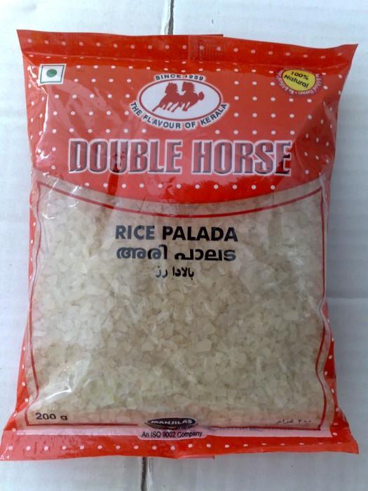 Padhuskitchen: Palada Pradhaman Payasam-Kerala Ada ...