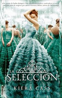 http://1.bp.blogspot.com/-XH7cjiXwUnI/U-XEPS1My7I/AAAAAAAACa8/v4_959a9QAE/s1600/la-seleccion-libro.jpg