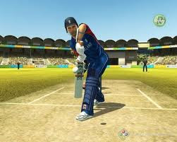 EA Cricket 2007 Free Download PC Game,EA Cricket 2007 Free Download PC Game,EA Cricket 2007 Free Download PC GameEA Cricket 2007 Free Download PC Game