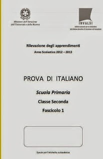 http://www.engheben.it/prof/materiali/invalsi/invalsi_seconda_elementare/2012_2013/invalsi_italiano_2012-2013_primaria_seconda.pdf