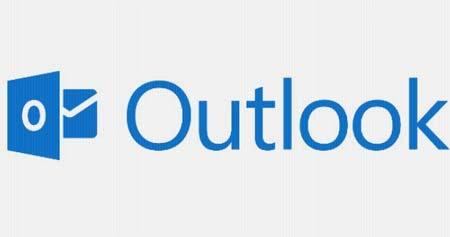 Nueva funcion Outlook: Crear alias de un correo existente