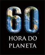 Hora do planeta Terra - 26 de Março 2011