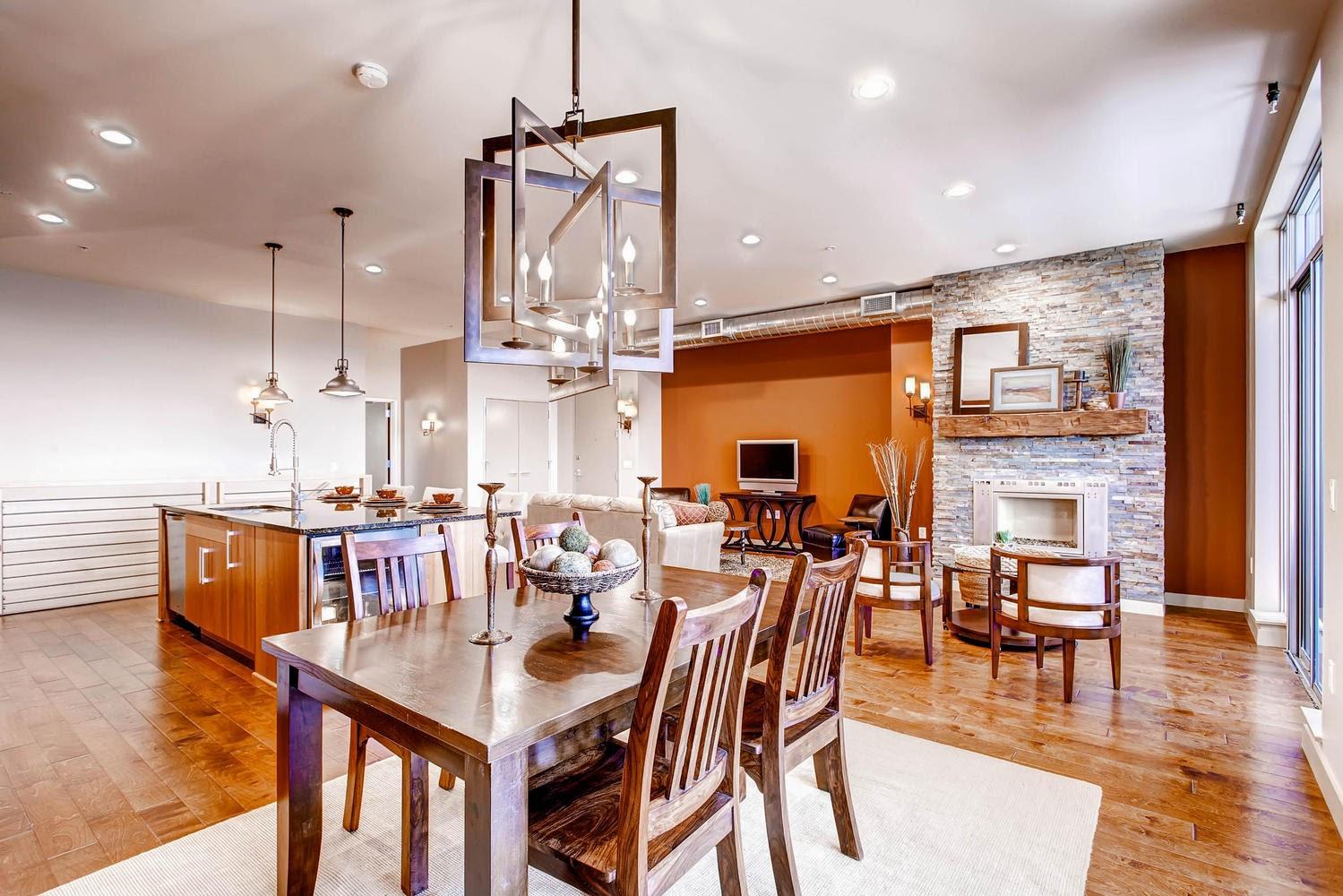 100 lighting fixtures denver co kitchen cabinet paint ronse