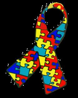 Carta de Alicia sobre el autismo