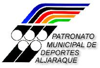 Patronato Municipal de Deportes de Aljaraque