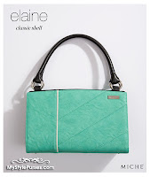 Miche Elaine Classic Shell