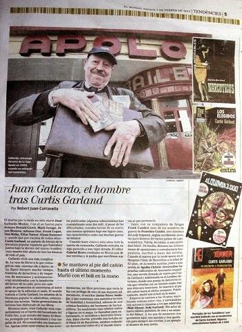 http://encontretuslibros.blogspot.com/2013/02/adios-curtis-garland.html