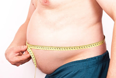 How to Burn a Pound of Fat in a Day