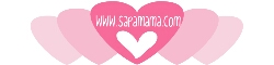 Sapamama a Lifestyle Blog