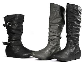 http://www.anrdoezrs.net/click-3605631-11064928?url=http://www.groupon.com/deals/gg-carrini-slouchy-womens-boots