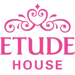 Etude House Ph