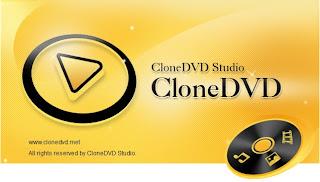 Download – CloneDVD Studio CloneDVD