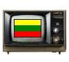 http://radiacja.blogspot.com/2015/01/telewizja-i-anteny-tv-w-wilnie-i-na.html