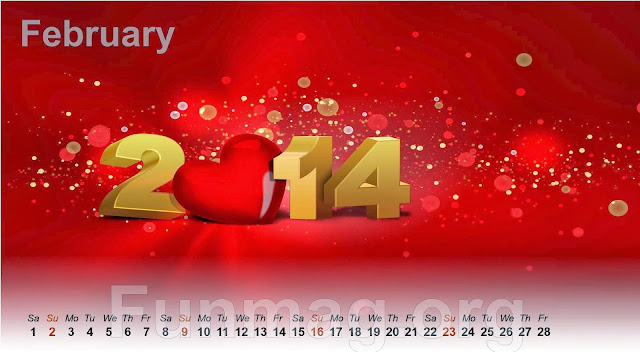 http://www.funmag.org/pictures-mag/calendar/beautiful-2014-calendar/
