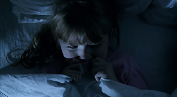Curse Of Chucky New Look FILM REVIEW: Curse of ...