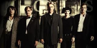 images%2B%25281%2529 Download NCIS 11ª Temporada AVI + RMVB Legendado