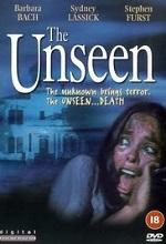 The Unseen (1980) Danny Steinmann