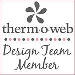 I ♥ Designing For:
